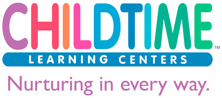 Childtime Learning Centers Logo