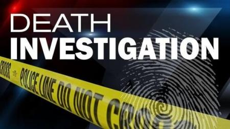 Investigation In Hit And Run Crash Death